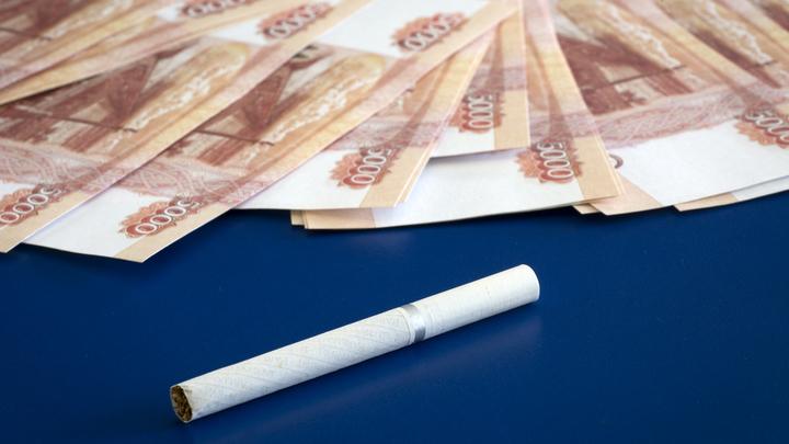 Нелегальные кредиторы обирают владимирцев
