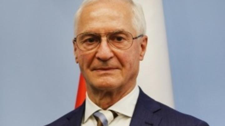 Депутаты думы Тольятти готовы удовлетворить мэра Николая Ренца