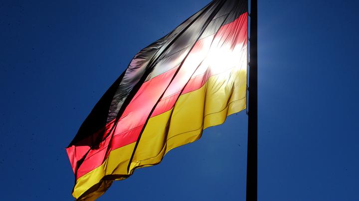 СМИ: Правительство Германии в бешенстве из-за слов главы немецкой разведки о Крыме