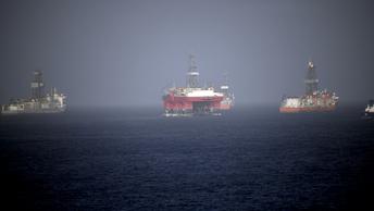 Ангола собирается добывать больше нефти в 2018 году