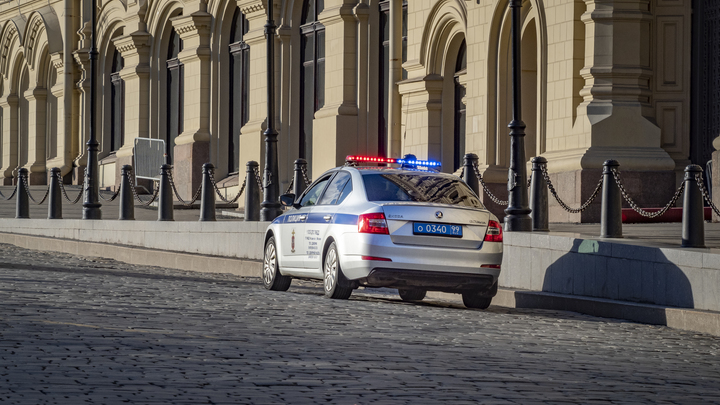 Жертве кавказцев помогли штрафом: Житель Краснодарского края пожалел, что пошёл в полицию