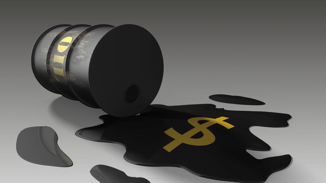 Эксперты: Санкции ударят по российской нефтедобыче