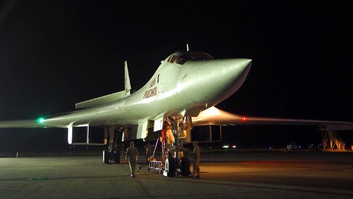 Это будет интересная машина, не хуже B-21 Raider: Эксперт оценил стратегический бомбардировщик ПАК ДА