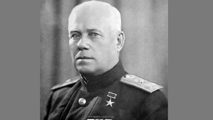 Отец ПТРД и русского пулемёта: Мечта и жизнь Василия Дегтярёва