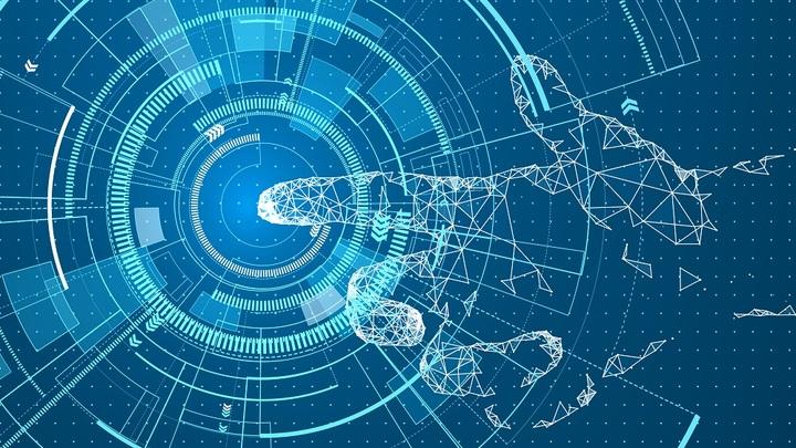 Протоиерей Андрей Ткачёв: Интернет – костыли современного человека