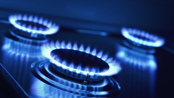 Газ в России обещали подключить бесплатно в нескольких регионах. Полный список