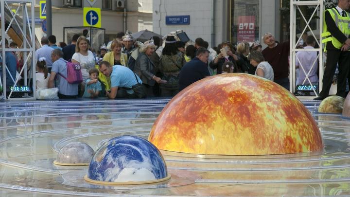 Вспышки на Солнце могут убить жизнь на Земле: Данные космического зонда GAIA встревожили ученых