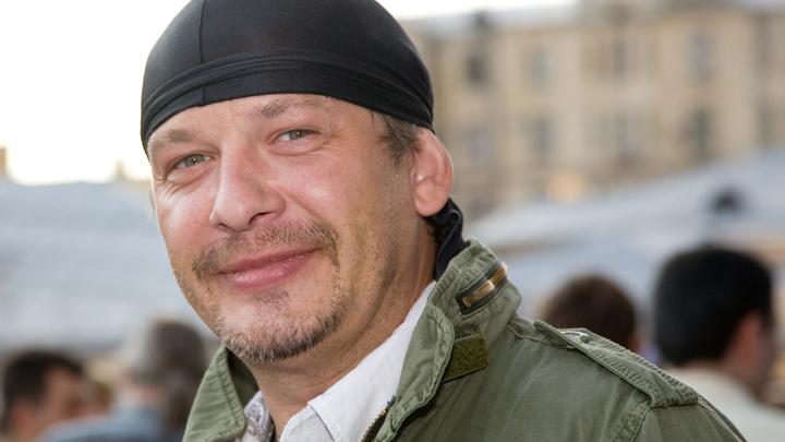 Против директора центра Феникс, где умер актёр Марьянов, завели новое дело