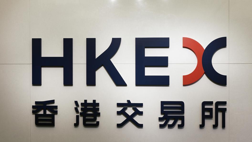 Гонконгская фондовая биржа закрывает торговый зал за ненадобностью
