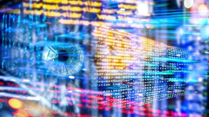 Китайские хакеры действуют все опаснее и изощреннее: Власти США обеспокоены атаками на сайты ВС страны - СМИ