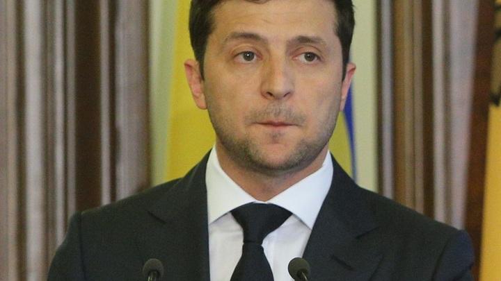 Как начал Зеленский и что сказал Путин: В Кремле ответили на вопрос о телефонном ультиматуме Киева