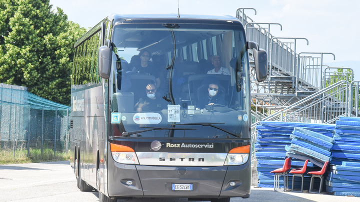 Мэрия Новосибирска рассказала о работе общественного транспорта на Троицу