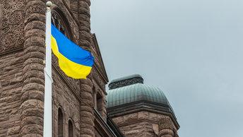 Меч о двух концах: В Литве забеспокоились, что Украина вместе с безвизом погубит ее экономику