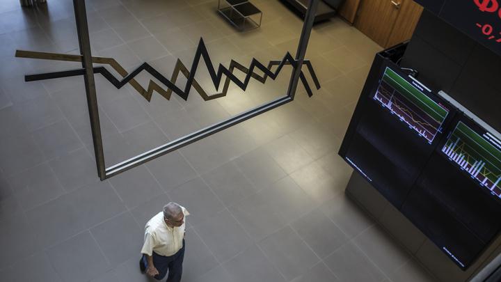 Крупнейший банк Германии отправил вукраинскую столицу новый 350-миллионый кредит вевро