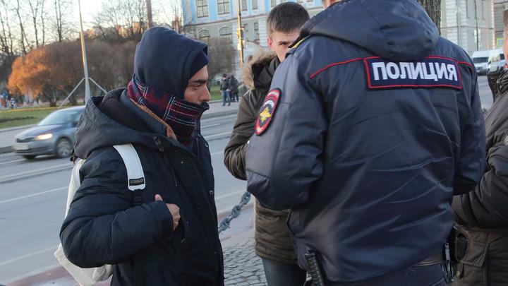 Тотальный контроль: В Рязанской области представили рабочий комплекс распознавания лиц в толпе