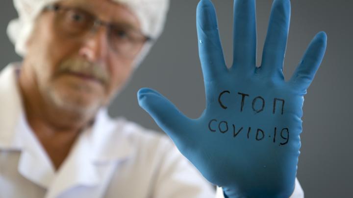 Роспотребнадзор Нижегородской области рассказал о вакцинации школьников