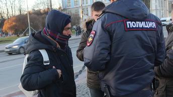 Выжил один из двух бойцов Росгвардии, расстрелянных в Дагестане