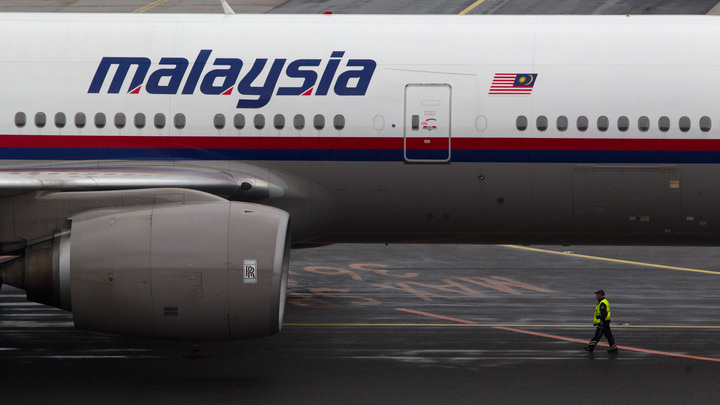 Если Нидерланды не примут новые данные по MH17, это сделают другие страны - Коротченко