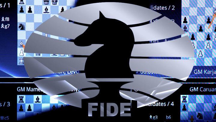 Битва за кресло президента FIDE перешла в эндшпиль