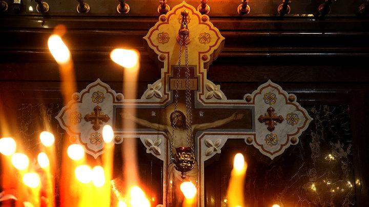 Православный календарь на 30 июня