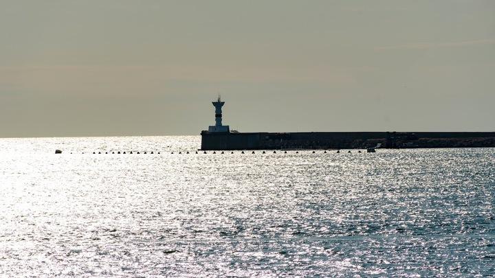 Русские бомбардировщики ударят по кораблям НАТО в Чёрном море?