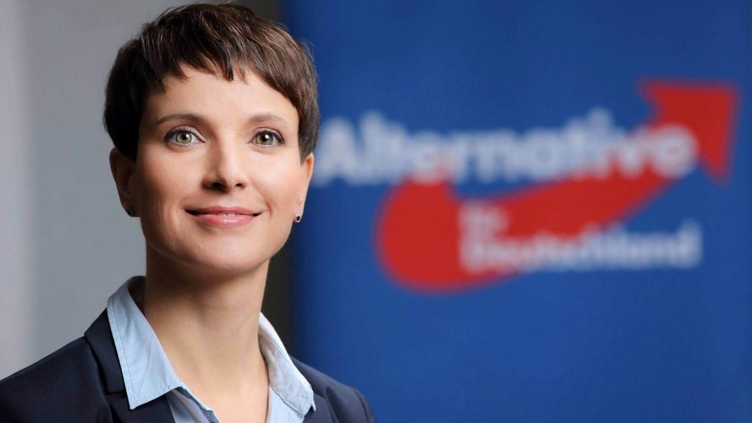 Тихая революция: Как меняется немецкая политическая система