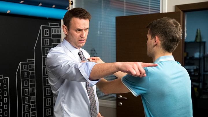 Команду Навального опять поймали на лжи. Или нет?