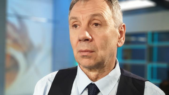 """""""Сначала планируют нереальный бюджет"""": Политолог о заговоре Минфина против Путина"""