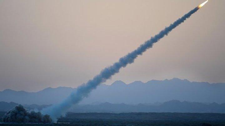 Путин загнал США в угол: Баранец расшифровал послание президента о крылатой ракете