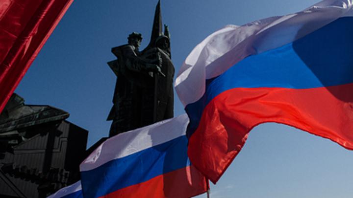 ДНР и ЛНР получили предельно честный ответ из МИДа России о признании