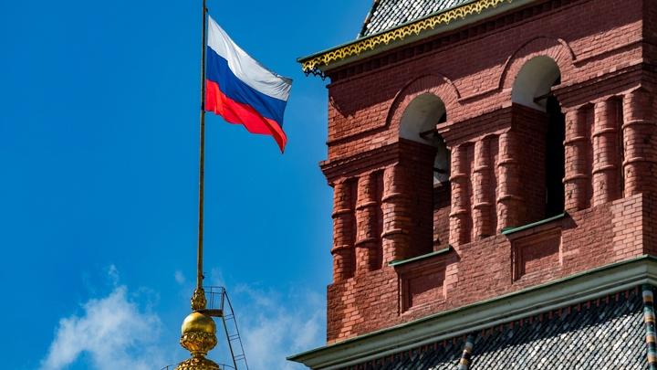 Белорусов обнадёжили предсказанием: От России останется всего 7 провинций