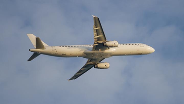 Демарш против белорусского неба обойдётся Европе в тысячи долларов убытков с рейса