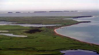 Спорить не стоит: ВКС России будут базироваться на курильском острове Итуруп