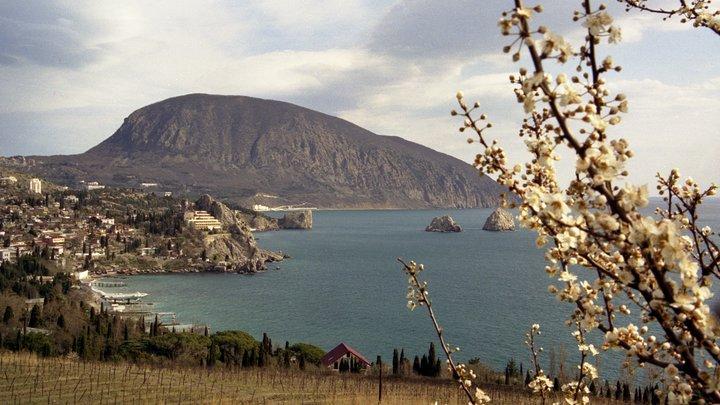 Весна приходит после лютой стужи: В Чечне поздравили русский Крым с пятилетней годовщиной
