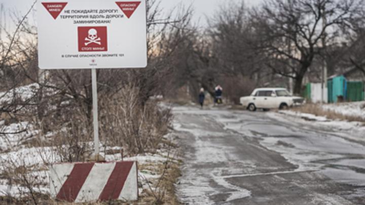 Пинком выгнал с горсовета: Ополченец раскрыл подробности о мэре-разведчике Горловки