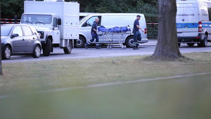 Названа причина смерти 33-летней звездыYouTube Стиви Райан