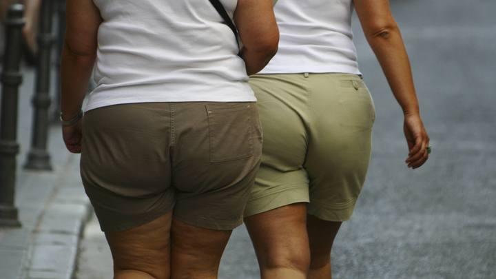 Европейцы вычислили, в какой из стран ЕС живут самые толстые люди