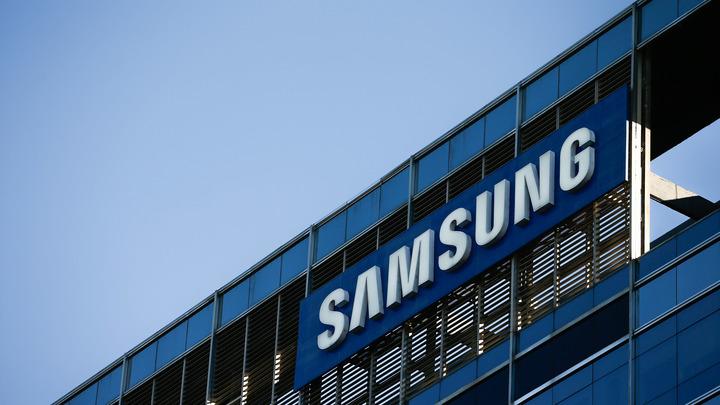 Компания Самсунг навсе 100% откажется от телефонов линейки Galaxy J