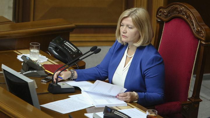 «Мандат на войну»: Киев негодует из-за признания Россией выборов в Донбассе
