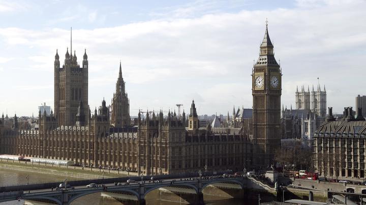 Британии уготована роль военного официанта в войне НАТО против России - Баранец