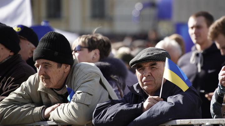 А Евросоюз следующий? Украина проиграла России спор в ВТО