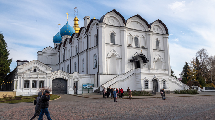 Запутались и навыписывали десятки штрафов: В Татарстане отменяют суды по нарушениям самоизоляции