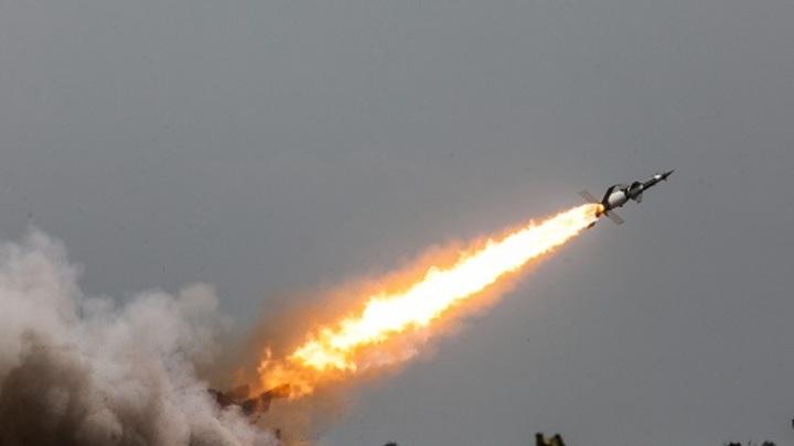 Желаемое за действительное: Израиль мог выдать уничтоженный ЗРК 1961 года за современный Панцирь-С1