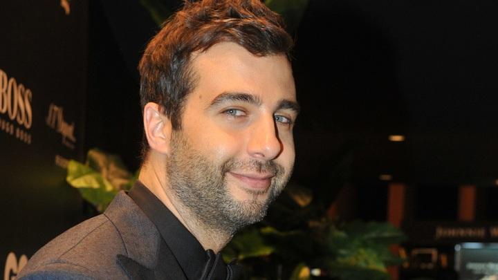 Урганта выдать Ирану, Депардье - налоговикам: Афанасьев предложил жёсткий ответ на рождественский плевок с главного канала страны