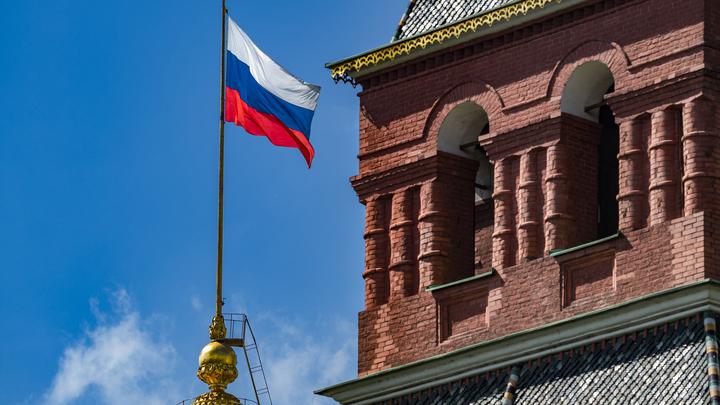 Лучше сэкономим: Депутат Госдумы поддержал предложение закрыть торгпредства на Украине и в Литве