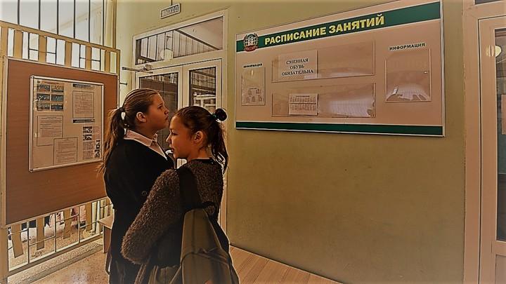 В Челябинске родители потребовали продлить каникулы в школе