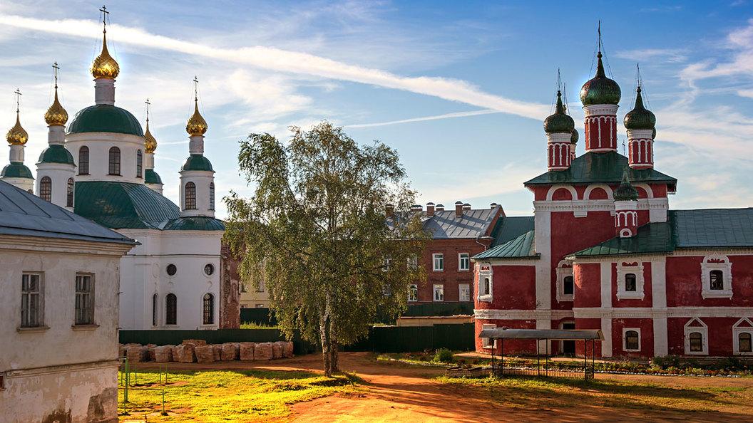 Православный календарь на 27 августа