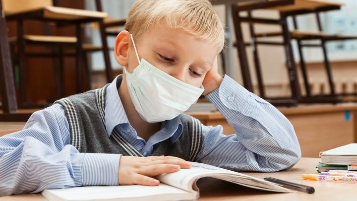 Грипп бушует в 38 регионах: Роспотребнадзор привёл точные данные об эпидемии