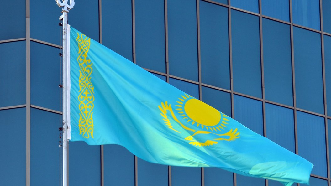 ВКазахстане пояснили «проблему» странсляцией русских каналов