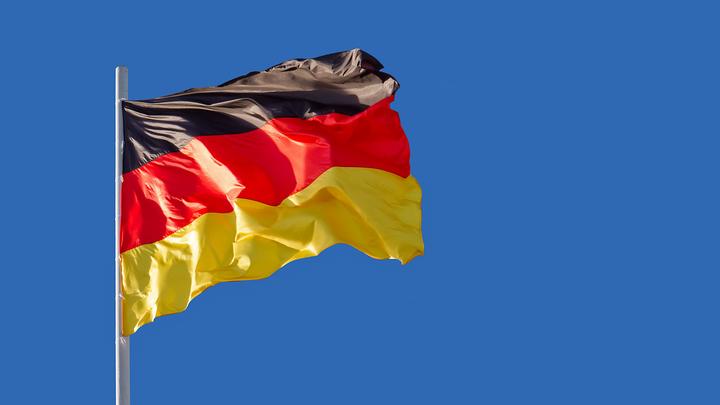 Получить визу в Германию, Францию и Чехию снова можно в Екатеринбурге